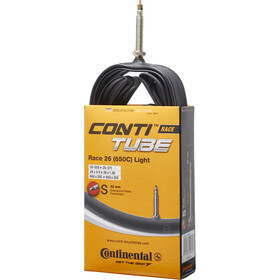 Continental Race 26 Light Tuba 28 inches